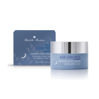 RS321_age control overnight-beautymaske